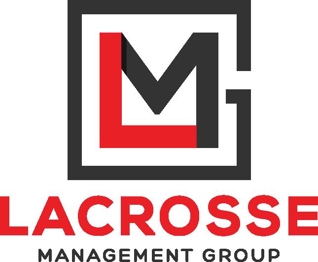 LaCrosse Mgt